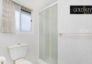Bathroom - 54-58 Granger Road Park Ridge South