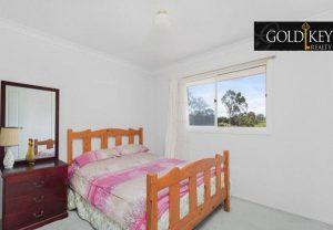 Bed 2 - 54-58 Granger Road Park Ridge South