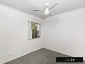 Bedroom 3-Gold Key Realty-4_222_Franklin_Street_Annerley QLD4103