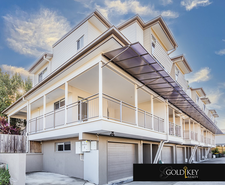 street view unit for rent annerley