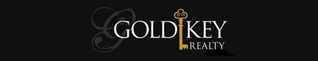 Gold Key Realty Logo