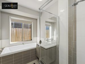 Bathroom main_ 29 Orb Street Yarrabilba QLD 4207_Kassandra Duvall