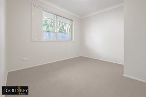 Bed 2 _56 Shelduck Place Calamvale QLD 4116 Gold Key Realty_Kassandra Duvall