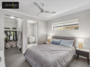 Bedroom 1 _ 29 Orb Street Yarrabilba QLD 4207_Kassandra Duvall