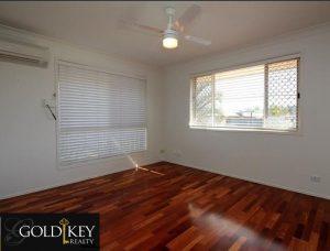 Bedroom 1_1 Nolan Place Calamvale QLD 4116_Kassandra Duvall_ Gold Key Realty