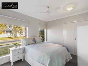 Bedroom 2_ 29 Orb Street Yarrabilba QLD 4207_Kassandra Duvall