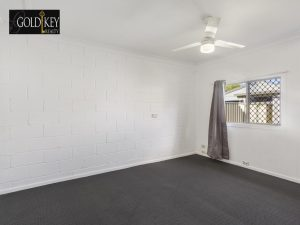 Bedroom 2_22 Allora Street Waterford West qld 4133 Kassandra Duvall