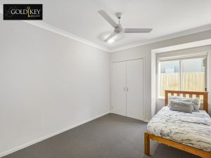 Bedroom 3_ 29 Orb Street Yarrabilba QLD 4207_Kassandra Duvall