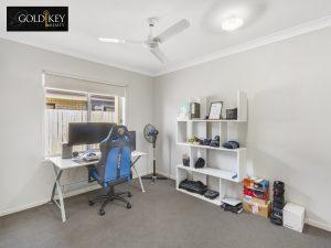 Bedroom 4_ 29 Orb Street Yarrabilba QLD 4207_Kassandra Duvall