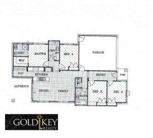 Floor Plan_ 29 Orb Street Yarrabilba QLD 4207_Kassandra Duvall
