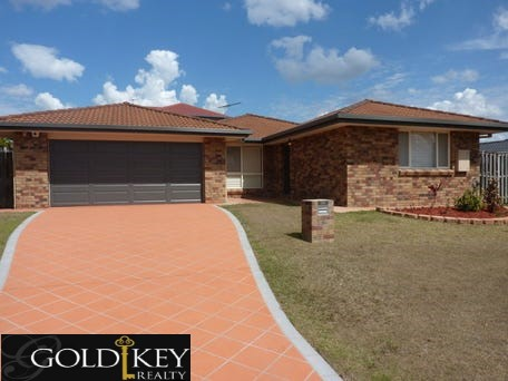 House for sale Calamvale street view