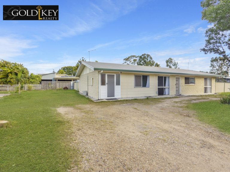 4-bedroom-house-for-rent-waterford-west