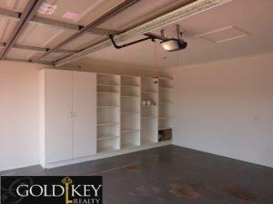 Garage storage_1 Nolan Place Calamvale QLD 4116_Kassandra Duvall_ Gold Key Realty