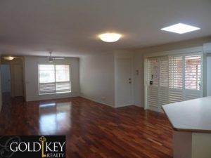 Kitchen to front_1 Nolan Place Calamvale QLD 4116_Kassandra Duvall_ Gold Key Realty