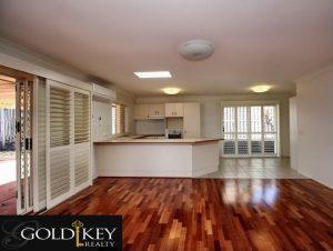 Lounge__1 Nolan Place Calamvale QLD 4116_Kassandra Duvall_ Gold Key Realty