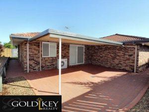 Patio_1 Nolan Place Calamvale QLD 4116_Kassandra Duvall_ Gold Key Realty