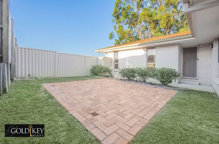 3 bedroom house for sale Calamvale