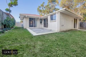 3 bedroom house for sale Calmvale