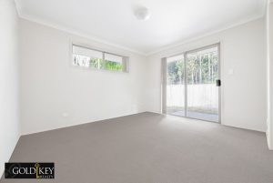 bed 1 _56 Shelduck Place Calamvale QLD 4116 Gold Key Realty_Kassandra Duvall