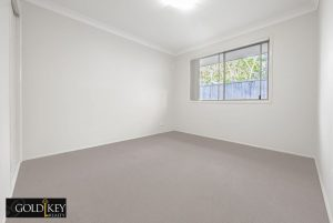 bed3_56 Shelduck Place Calamvale QLD 4116 Gold Key Realty_Kassandra Duvall