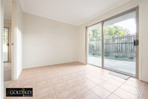 dining_56 Shelduck Place Calamvale QLD 4116 Gold Key Realty_Kassandra Duvall