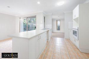 kitchen dining_56 Shelduck Place Calamvale QLD 4116 Gold Key Realty_Kassandra Duvall