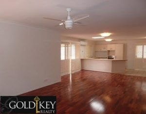 lounge to kitchen_meals_1 Nolan Place Calamvale QLD 4116_Kassandra Duvall_ Gold Key Realty