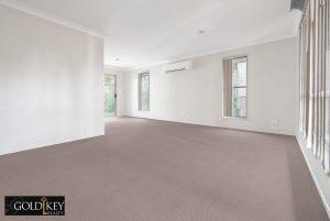 lounge_56 Shelduck Place Calamvale QLD 4116 Gold Key Realty_Kassandra Duvall