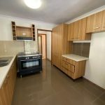 Kitchen house for rent 119 latimer road logan village Gold key realty