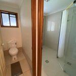 Toilet house for rent 119 latimer road logan village Gold key realty