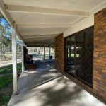 Verandah2 house for rent 119 latimer road logan village Gold key realty