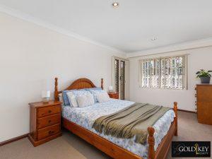 Bedroom 3_48_Dirkala_Street_Mansfield_4122_Gold_Key_Realty_Kassandra_Duvall