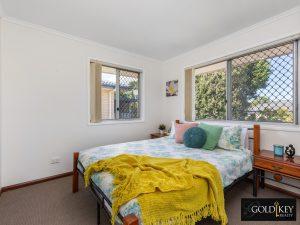 Bedroom_2_48_Dirkala_Street_Mansfield_4122_Gold_Key_Realty_Kassandra_Duvall