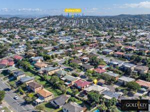 Drone_Brisbane CBD_View_48_Dirkala_Street_Mansfield_4122_Gold_Key_Realty_Kassandra_Duvall