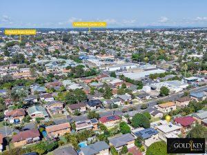 Drone_Westfield View_48_Dirkala_Street_Mansfield_4122_Gold_Key_Realty_Kassandra_Duvall