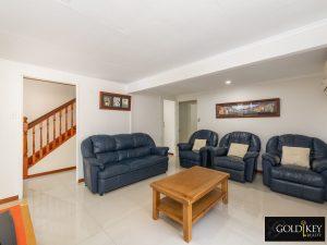 Family Room_Downstairs_48_Dirkala_Street_Mansfield_4122_Gold_Key_Realty_Kassandra_Duvall