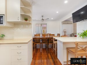 Kitchen_ to_ Dining_48_Dirkala_Street_Mansfield_4122_Gold_Key_Realty_Kassandra_Duvall