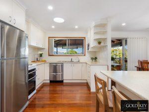 Kitchen_48_Dirkala_Street_Mansfield_4122_Gold_Key_Realty_Kassandra_Duvall