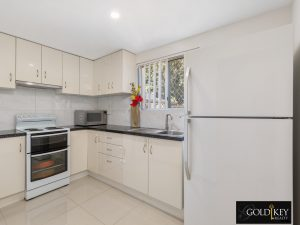 Kitchen_Downstairs_48_Dirkala_Street_Mansfield_4122_Gold_Key_Realty_Kassandra_Duvall