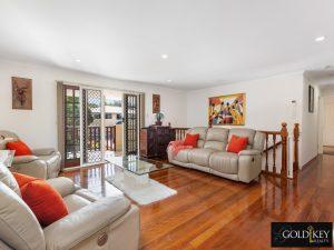 Lounge_ to_Hall_48_Dirkala_Street_Mansfield_4122_Gold_Key_Realty_Kassandra_Duvall