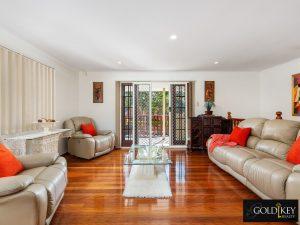 Lounge_Room_48_Dirkala_Street_Mansfield_4122_Gold_Key_Realty_Kassandra_Duvall