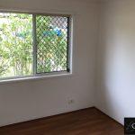Bedroom 2_18_OMalley_Street_Loganlea_Qld_Kassandra_Duvall