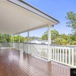 Deck_right_view_35_Woorama_Road_Gold_Key_Realty_Kassandra_Duvall