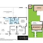 Floor_Plan_18_OMalley_Street_Loganlea_Qld_Kassandra_Duvall