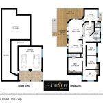 Floor_Plan_35_Woorama_Road_Gold_Key_Realty_Kassandra_Duvall