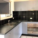 Kitchen__18_OMalley_Street_Loganlea_Qld_Kassandra_Duvall